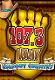 KANY-FM Montesano