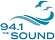 The Sound KSWD-FM 94.1 Seattle