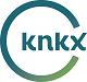 KNKX-FM 88.5 Tacoma