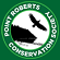 Point Roberts Conservation Society