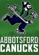 Abbotsford Canucks
