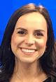 Megan Abundis