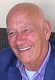 Pieter Ahrend 2016