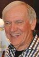 Peter Alpen