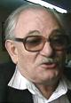 Jacques Baillaut