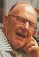 Warren Barker