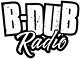 B-Dub Radio