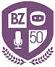 Benztown 50