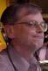 Dave Biro