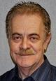 Greg Bohnert