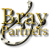 Bray & Partners
