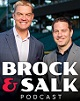 Brock and Salk Podcast