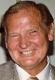 Don W. Burden