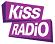 KiSS RADIO CFUN-FM