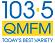 QMFM CHQM-FM 103.5 Vancouver