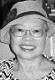 Rose Tan (nee Chung)