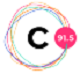 CJCN-FM 91.5 Surrey