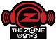 The Zone CJZN-FM Victoria