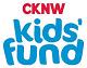 CKNW Kids' Fund