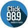 Click 98.9 KLCK-FM Seattle