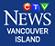 CTV Vancouver Island