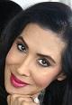 Monica Deol
