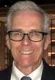 Richard Dettman