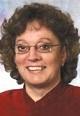 Debbie Deutsch Bulger