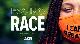 Facing Race
