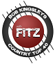 Fitz Country Top 40