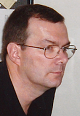 Brett Follis