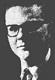 Michael Forney 1962
