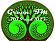 """Green FM"" CFSI-FM Salt Spring Island"