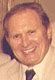 Rudy Hartman CJVB 1970s