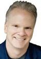 Todd Herman
