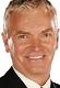 Jim Hughson