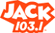 JACK CHTT-FM 103.1 Victoria