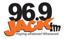 JACK CJAX-FM 96.9 Vancouver