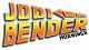Jodi and Bender