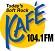 KAFE-FM 104.1 Bellingham