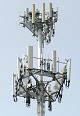 KARR Cell Tower