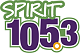SPIRIT 105.3 KCMS-FM Seattle