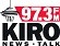 KIRO Radio Seattle