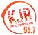 KJR-FM Seattle