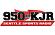 KJR AM 950 Seattle