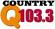 KMCQ-FM 103.3 Oak Harbor