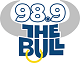 The Bull KNUC-FM 98.9 Seattle