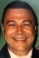 Sidney Kozak c 1990s