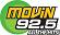 MOViN KQMV-FM 92.5 Seattle