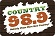 Country 98.9 KVRQ-FM Seattle